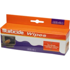 Kodak Cleaning wipes pack of 144