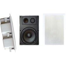 Pyle PDIW81 400W 2 Way Speaker