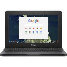 Dell Chromebook 11 3000 3100 116