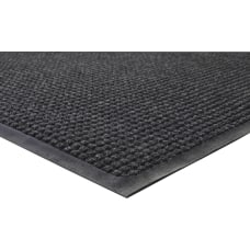 Genuine Joe Waterguard Floor Mat 10