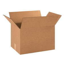 Office Depot Brand Corrugated Box 18