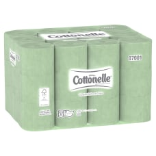 Kleenex Cottonelle Coreless 2 Ply Toilet