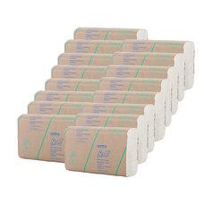 Scott Multi Fold 2 Ply Paper
