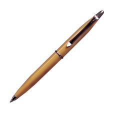 Yafa Mini Ballpoint Poquito Pen Medium