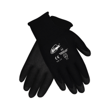 Ninja HPT PVC coated Nylon Gloves