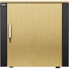 APC by Schneider Electric NetShelter CX
