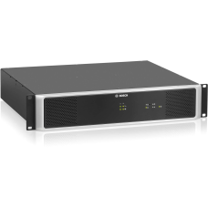 Bosch PAVIRO PVA 2P500 Amplifier 1000