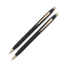 Cross Classic Century Ballpoint PenPencil Set