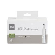 Office Depot Brand Low Odor Dry