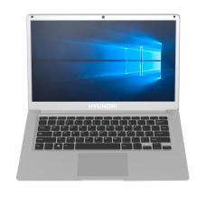 Hyundai Thinnote A Laptop 141 Screen