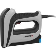 Arrow DIY Electric Stapler T50ACD 14
