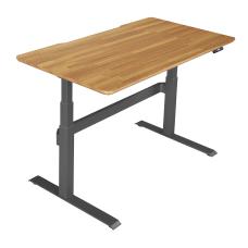 VARIDESK ProDesk Electric Height Adjustable Desk
