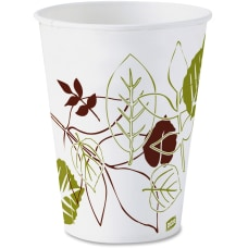 Dixie Pathways Paper Cold Cups 3