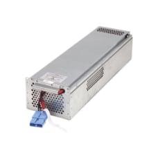 APC Replacement Battery Cartridge 27 Maintenance