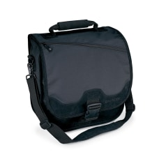 Kensington Saddlebag Laptop Carrying Case 168