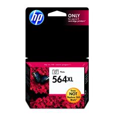 HP 564XL High Yield Photo Original