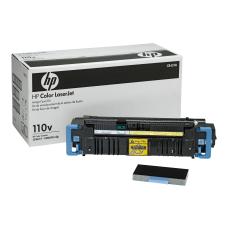 HP CB457A Fuser Kit Laser 110
