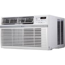 LG 10000 BTU Window Air Conditioner
