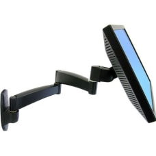 Ergotron 200 Series Monitor Wall mount