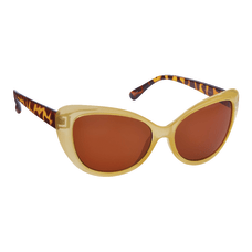 SOL Classic Sunglasses Oversize Assorted Colors