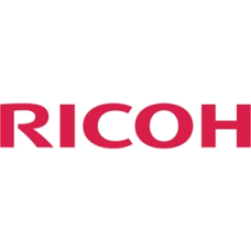 Ricoh Yellow original toner cartridge for
