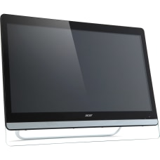Acer UT220HQL 215 LCD Touchscreen Monitor