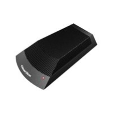 ClearOne M915 Microphone 60 Hz to