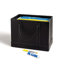 Orbit File Organizer 10 12 H