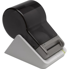 Seiko Desktop Label Printer 394 Second
