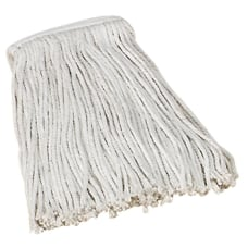 Wilen Professional Cotton Mop Head Refill
