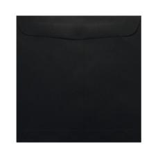 LUX Square Envelopes With Moisture Closure