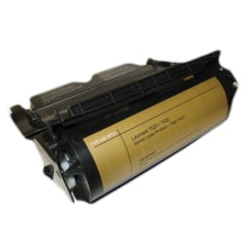 IPW 845 735 ODP Remanufactured Black