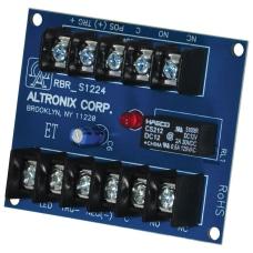 Altronix RBR1224 Relay