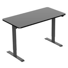 FlexiSpot EC1 Height Adjustable Standing Desk