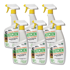 CLR PRO Daily Kitchen Cleaner Light
