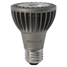 Havells USA LED Light Bulb 7
