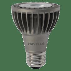 Havells USA LED Light Bulb 7