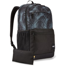Case Logic Uplink Backpack With 156