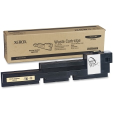 Xerox 106R01081 Waste Toner Cartridge