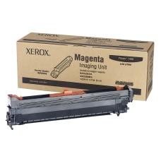 Xerox 108R00648 Magenta Imaging Unit