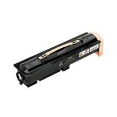 Xerox Original Toner Cartridge Laser Black