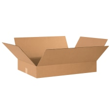 Office Depot Brand Corrugated Boxes 4