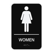Cosco ADA MenWomen Combo Pack Restroom