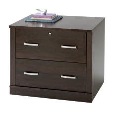 Sauder Office Port 34 W Lateral