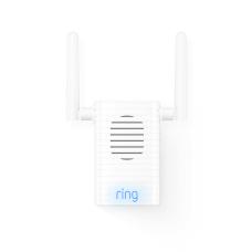 Ring Chime Pro White