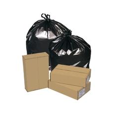 Pitt Plastics Re Run 075 mil