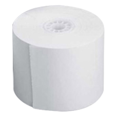 Office Depot Brand 1 Ply Paper