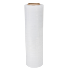 OfficeMax Brand Stretch Wrap 70 Gauge