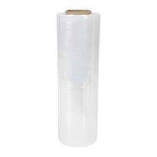 OfficeMax Brand Stretch Wrap 80 Gauge