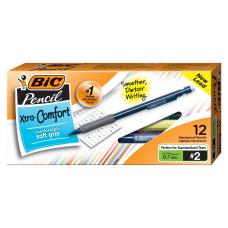 BIC BIC Matic Grip Mechanical Pencils